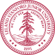 1024px-Stanford_University_seal_2003.svg