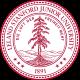 1024px-Stanford_University_seal_2003.svg