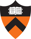 Princeton_shield.svg