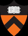 Princeton_shield.svg
